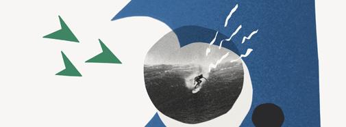 surflaria eta paradisua