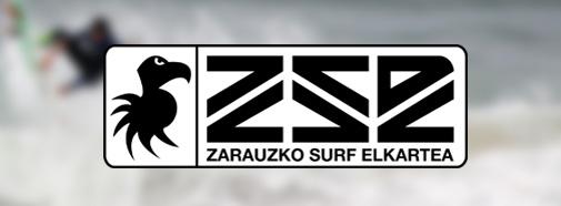 ZSE03
