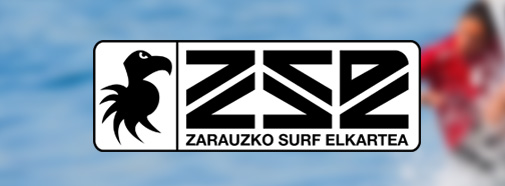 ZSE02